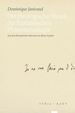 Cover: https://exlibris.azureedge.net/covers/9783/8513/2745/8/9783851327458xl.jpg