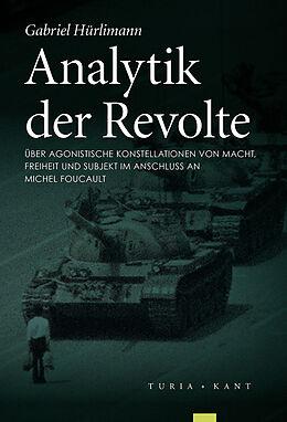 Cover: https://exlibris.azureedge.net/covers/9783/8513/2787/8/9783851327878xl.jpg
