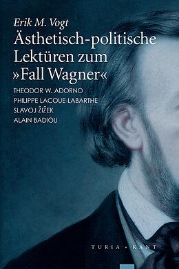 Cover: https://exlibris.azureedge.net/covers/9783/8513/2789/2/9783851327892xl.jpg