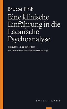 Cover: https://exlibris.azureedge.net/covers/9783/8513/2791/5/9783851327915xl.jpg
