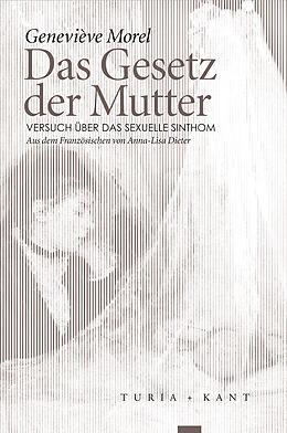 Cover: https://exlibris.azureedge.net/covers/9783/8513/2820/2/9783851328202xl.jpg