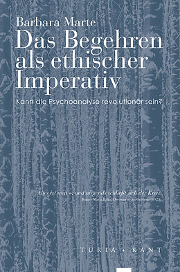 Cover: https://exlibris.azureedge.net/covers/9783/8513/2862/2/9783851328622xl.jpg