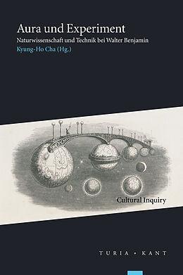 Cover: https://exlibris.azureedge.net/covers/9783/8513/2879/0/9783851328790xl.jpg