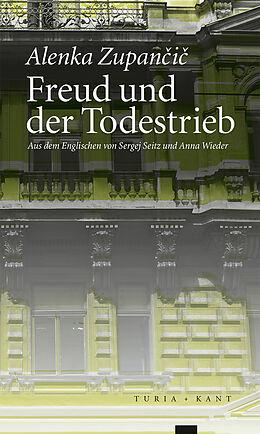 Cover: https://exlibris.azureedge.net/covers/9783/8513/2892/9/9783851328929xl.jpg