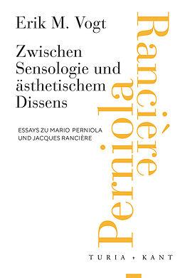 Cover: https://exlibris.azureedge.net/covers/9783/8513/2929/2/9783851329292xl.jpg