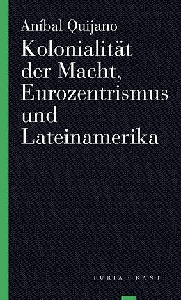 Cover: https://exlibris.azureedge.net/covers/9783/8513/2945/2/9783851329452xl.jpg