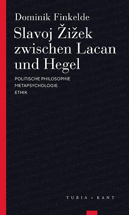 Cover: https://exlibris.azureedge.net/covers/9783/8513/2946/9/9783851329469xl.jpg