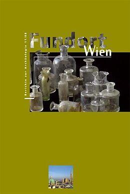 Cover: https://exlibris.azureedge.net/covers/9783/8516/1005/5/9783851610055xl.jpg