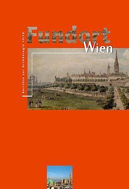 Cover: https://exlibris.azureedge.net/covers/9783/8516/1041/3/9783851610413xl.jpg