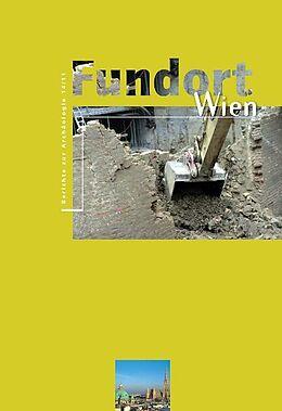 Cover: https://exlibris.azureedge.net/covers/9783/8516/1059/8/9783851610598xl.jpg