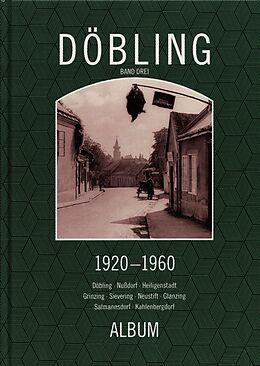 Cover: https://exlibris.azureedge.net/covers/9783/8516/4102/8/9783851641028xl.jpg