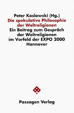 Cover: https://exlibris.azureedge.net/covers/9783/8516/5203/1/9783851652031xl.jpg