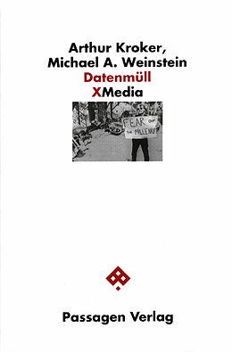 Cover: https://exlibris.azureedge.net/covers/9783/8516/5224/6/9783851652246xl.jpg
