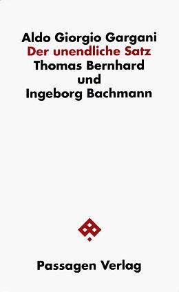 Cover: https://exlibris.azureedge.net/covers/9783/8516/5265/9/9783851652659xl.jpg