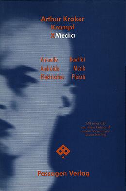 Cover: https://exlibris.azureedge.net/covers/9783/8516/5280/2/9783851652802xl.jpg
