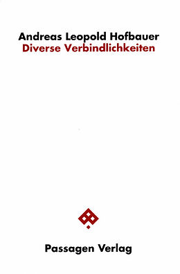 Cover: https://exlibris.azureedge.net/covers/9783/8516/5286/4/9783851652864xl.jpg