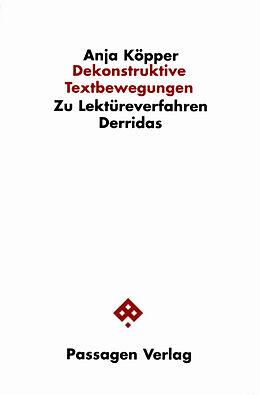 Cover: https://exlibris.azureedge.net/covers/9783/8516/5347/2/9783851653472xl.jpg