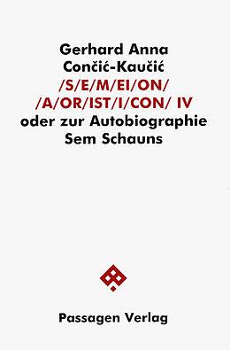 Cover: https://exlibris.azureedge.net/covers/9783/8516/5488/2/9783851654882xl.jpg