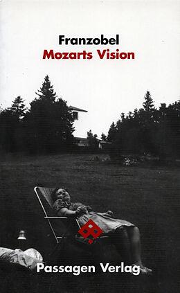 Cover: https://exlibris.azureedge.net/covers/9783/8516/5611/4/9783851656114xl.jpg
