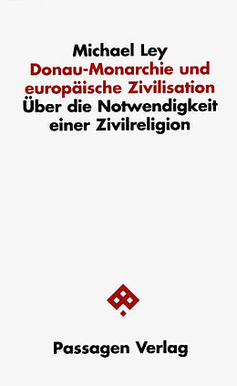 Cover: https://exlibris.azureedge.net/covers/9783/8516/5637/4/9783851656374xl.jpg