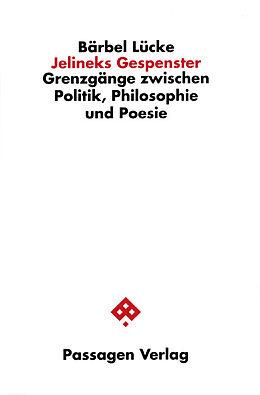 Cover: https://exlibris.azureedge.net/covers/9783/8516/5792/0/9783851657920xl.jpg