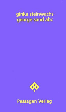 Cover: https://exlibris.azureedge.net/covers/9783/8516/5798/2/9783851657982xl.jpg