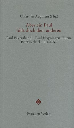 Cover: https://exlibris.azureedge.net/covers/9783/8516/5920/7/9783851659207xl.jpg