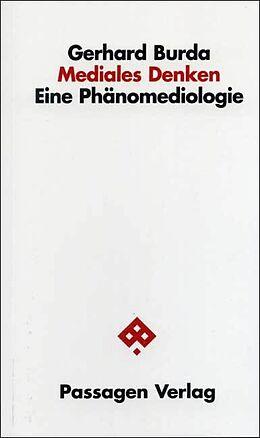 Cover: https://exlibris.azureedge.net/covers/9783/8516/5943/6/9783851659436xl.jpg