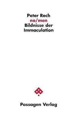 Cover: https://exlibris.azureedge.net/covers/9783/8516/5979/5/9783851659795xl.jpg