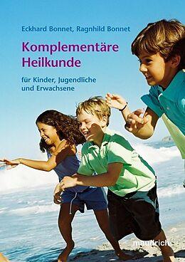 Cover: https://exlibris.azureedge.net/covers/9783/8517/5856/6/9783851758566xl.jpg