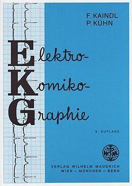 Cover: https://exlibris.azureedge.net/covers/9783/8517/5868/9/9783851758689xl.jpg
