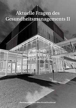 Cover: https://exlibris.azureedge.net/covers/9783/8517/5990/7/9783851759907xl.jpg