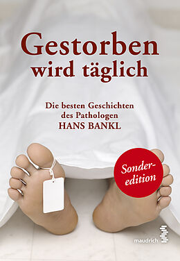 Cover: https://exlibris.azureedge.net/covers/9783/8517/5998/3/9783851759983xl.jpg