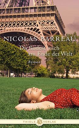 Cover: https://exlibris.azureedge.net/covers/9783/8517/9047/4/9783851790474xl.jpg