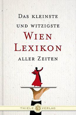 Cover: https://exlibris.azureedge.net/covers/9783/8517/9142/6/9783851791426xl.jpg