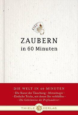 Cover: https://exlibris.azureedge.net/covers/9783/8517/9254/6/9783851792546xl.jpg