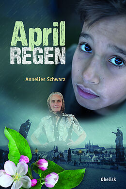 Cover: https://exlibris.azureedge.net/covers/9783/8519/7904/6/9783851979046xl.jpg