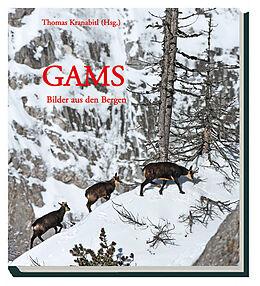 Cover: https://exlibris.azureedge.net/covers/9783/8520/8097/0/9783852080970xl.jpg