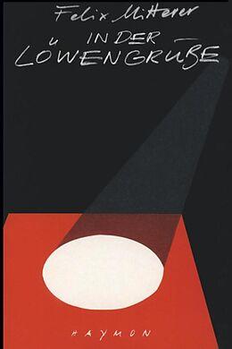 Cover: https://exlibris.azureedge.net/covers/9783/8521/8249/0/9783852182490xl.jpg