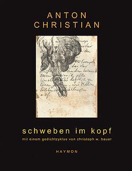 Cover: https://exlibris.azureedge.net/covers/9783/8521/8616/0/9783852186160xl.jpg