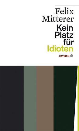 Cover: https://exlibris.azureedge.net/covers/9783/8521/8805/8/9783852188058xl.jpg