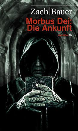 Cover: https://exlibris.azureedge.net/covers/9783/8521/8846/1/9783852188461xl.jpg