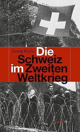 Cover: https://exlibris.azureedge.net/covers/9783/8521/8868/3/9783852188683xl.jpg
