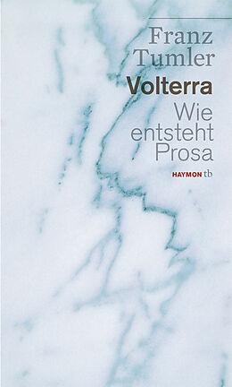 Cover: https://exlibris.azureedge.net/covers/9783/8521/8886/7/9783852188867xl.jpg