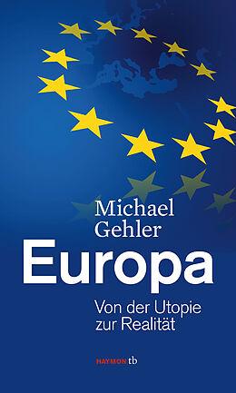 Cover: https://exlibris.azureedge.net/covers/9783/8521/8938/3/9783852189383xl.jpg