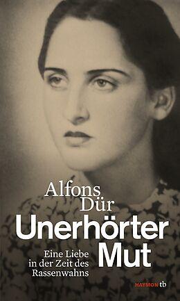 Cover: https://exlibris.azureedge.net/covers/9783/8521/8953/6/9783852189536xl.jpg