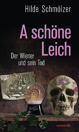 Cover: https://exlibris.azureedge.net/covers/9783/8521/8975/8/9783852189758xl.jpg