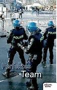 Cover: https://exlibris.azureedge.net/covers/9783/8525/1047/7/9783852510477xl.jpg