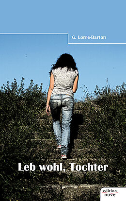 Cover: https://exlibris.azureedge.net/covers/9783/8525/1418/5/9783852514185xl.jpg