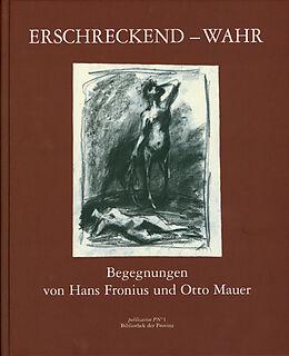 Cover: https://exlibris.azureedge.net/covers/9783/8525/2394/1/9783852523941xl.jpg